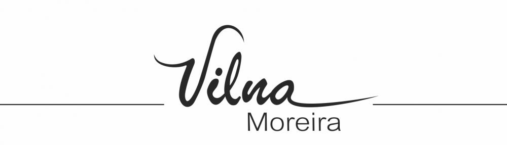 Vilna Moreira – Consultora de Imagem